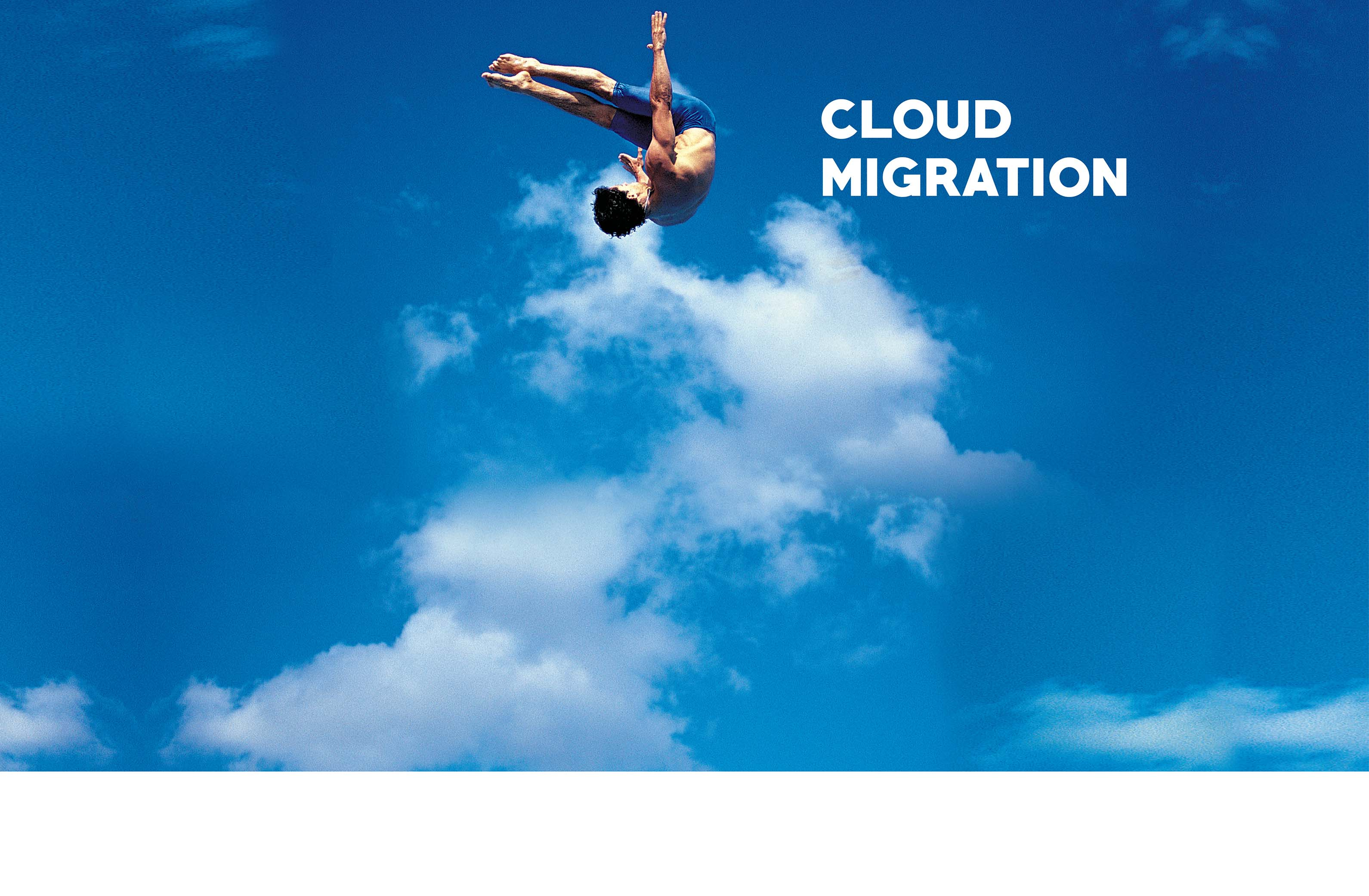 Fina_homepage_Cloud-Migration-01-01