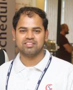 Satya Ramesh