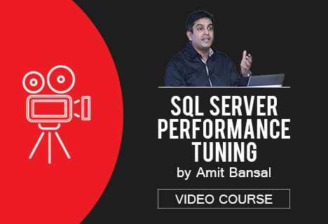 Best way to learn sql server