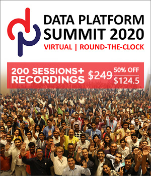 DPS2020 Summit