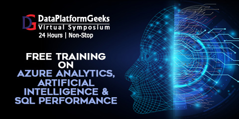 Data Platform Virtual Summit 2020 Sessions