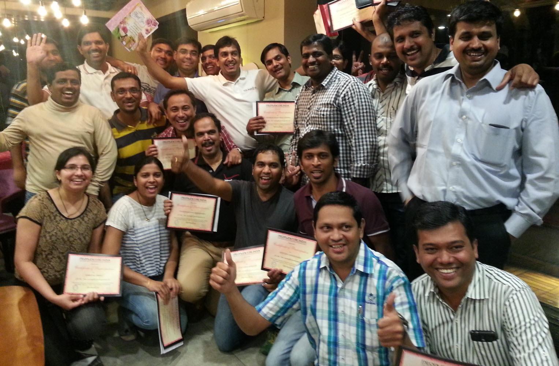 1_SQLMeastros_PublicBatch_Bangalore_8-12December2014_resize1